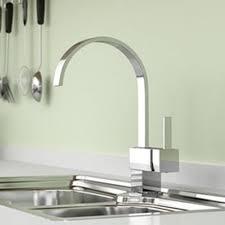 designer faucets kitchen top 28 kitchen sink and faucet ideas best 10 kitchen sink