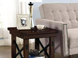 winning lamp tables with storage furniture beautiful living room