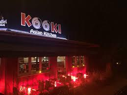 Kinopolis Bonn Bad Godesberg Kooki Asian Kitchen U2013 Asian Kitchen For Body And Soul