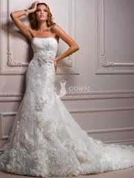 Fitted Wedding Dresses Lace Fitted Wedding Dresses Pictures Ideas Guide To Buying