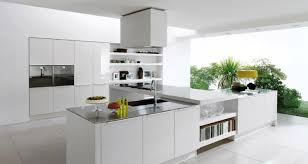 furniture for small kitchens great design ideas for small kitchens archi
