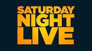 snl vincent price thanksgiving saturday night live bunny series