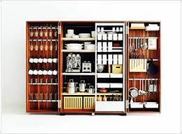 apothekerschrank k che großartigsten 32 bilder des apothekerschränke küche home
