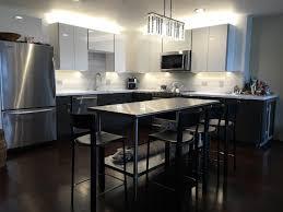 Kitchen Cabinets Bay Area by Portfolio Bay Area Cabinet Supply