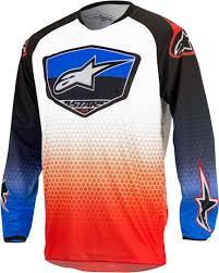 youth motorcycle jacket alpinestars alpinestars kids clothing motorcycle usa shop online