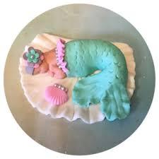 mermaid baby shower ideas mermaid baby shower food ideas style by modernstork