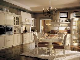 belles cuisines traditionnelles aida cucina componibile by martini mobili belles cuisines