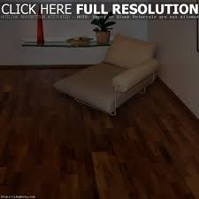 Mannington Flooring Laminate Brian Yaw Pacific Real Estate Services Inc My