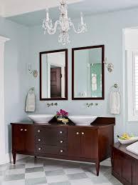 hardware bathroom furthermore bathroom vanity lighting design