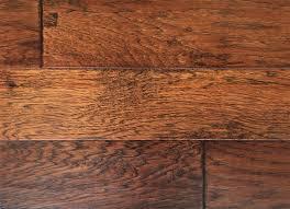 Kentwood Floors Reviews by Kentwood Abode U0027pumpkin Pie U0027 Handscraped Hickory
