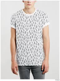skeleton t shirts halloween shop topman halloween styles