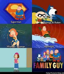 Memes Family Guy - family guy memes griffinsmemes twitter