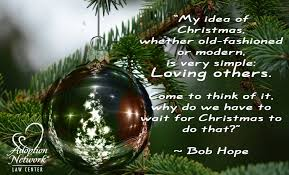 quotes for soldiers during christmas adoption quotes to inspire you adoption network