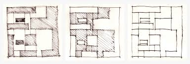 house diagrams aires mateus diagrams of house in the serra de mira de aire