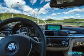 navigation system for bmw 3 series 40 interior dashboard navigation system bmw 330e hybrid 3 series