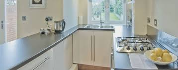 kitchen extensions ideas photos small kitchen design and extensions architects in dartford bluelime
