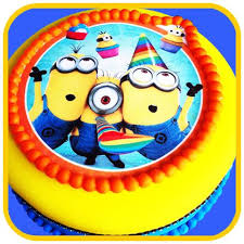 minions cake minion cake online delivery the office cake