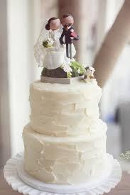amazing and funny wedding cake toppers stylish eve