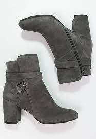 cheap leather biker boots billi bi ankle boots asfalto women classic ankle boots billi bi