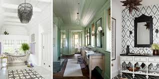 Perfect Bathroom Designing And Inspiration Decorating - Bathroom decor designs