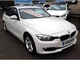 used bmw 3 series uk bmw 3 series used cars for sale on auto trader uk