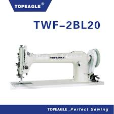 industrial sewing machine for tents industrial sewing machine for