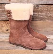 ugg womens lyla boots charcoal ugg australia womens mini desert sand sheepskin boots us