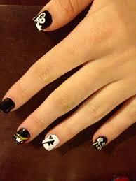 kingdom hearts nails nail art pinterest gorgeous nails and