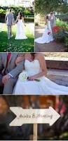 339 best i want a camo wedding images on pinterest camo wedding