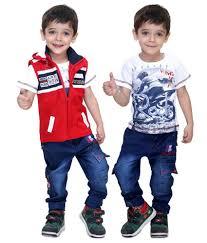 Bad Boy 3 Bad Boys 3 In 1 Combo Set 1 Tshirt 1 Jacket U00261 Denim Jeans Buy