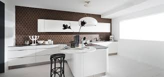 Linear Kitchen by Isle Of Wight Kitchens By Linear Kitchen Designs