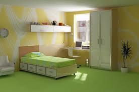 bright green floor paint ideas for kid bedroom flooring ideas