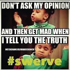 Swerve Memes - the 25 best swerve meme ideas on pinterest kevin hart what now