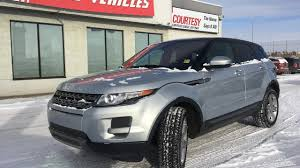 jeep land rover 2015 2015 land rover range rover evoque pure indus silver metallic