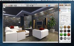 home design 3d full version free download interior design software free download full version