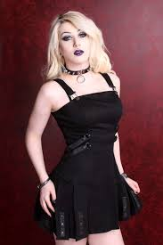 vampirefreaks store gothic clothing cyber goth punk metal