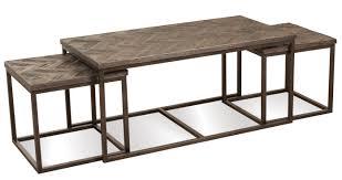 coffee tables attractive wayfair glass coffee table mirror