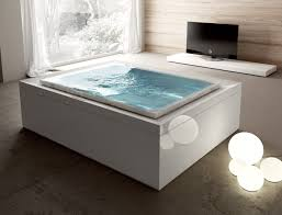 bathroom kohler archer tub and kohler bathroom design ideas also