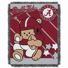 Alabama Crimson Tide Comforter Set Buy Today Alabama Crimson Tide Bedding Bedding Sets Comforter