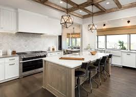 kitchen cabinets design trends for 2018 also top inspirations