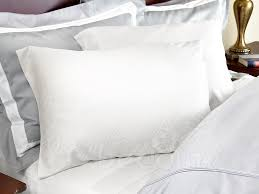 500 thread count bamboo pillowcase sets free shipping