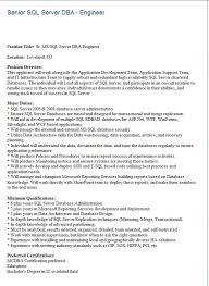 sample data typist cover letter free cleaning resume sample annett