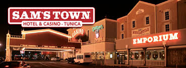 Sams Town Casino Buffet by Sam U0027s Town Tunica Casino U0026 Hotel Www Samstowntunica Com Pin And
