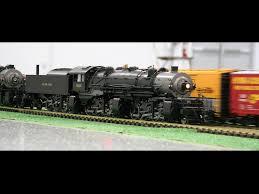 g scale garden railway layouts ray u0027s electric trainworks
