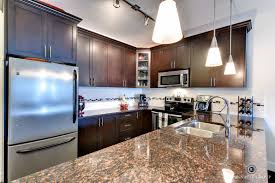 413 2330 shaughnessy port coquitlam bc group real