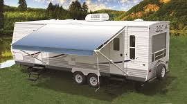 Coachman Awning Rv Awnings Rv Parts Country