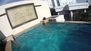 lexus hotel seremban grand lexis beach resort garden pool villa youtube
