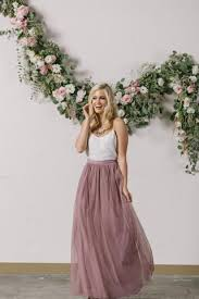 White Tulle Maxi Skirt Tulle Skirt And Ballerina Skirt U2013 Morning Lavender