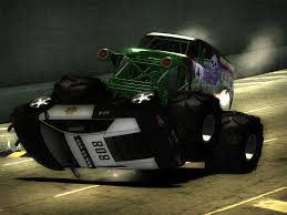 monster trucks grave digger crashes nfsunlimited net need for speed rivals most wanted world and
