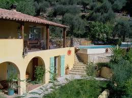 chambres d hotes cote d azur maison et chambres d hôtes de charme à vendre sur la côte d azur à